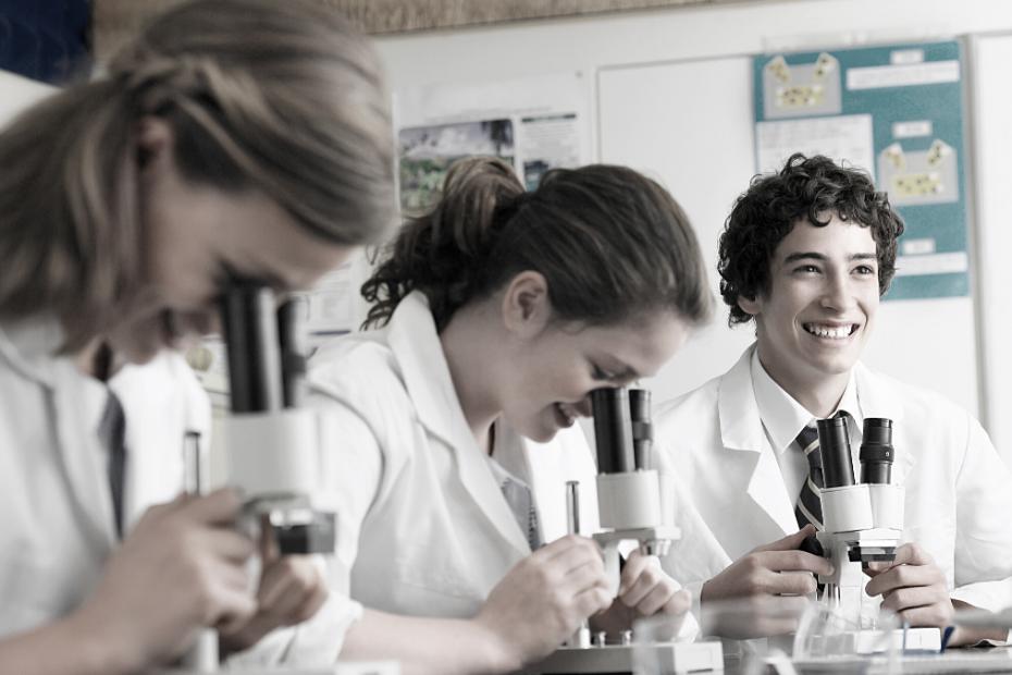 lise öğrencileri için kariyer planlaması